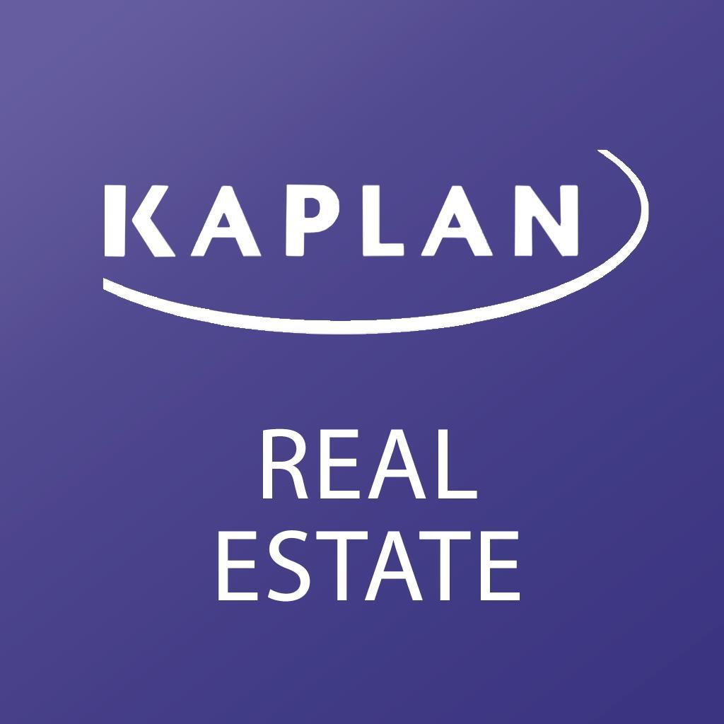 Kaplan Real Estate School Reviews: Pros, Cons & Our Verdict