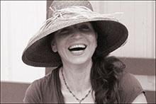 Penelope Trunk - Brazen Careerist